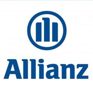 alliance-300x300-min