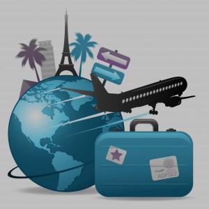 Centre d'Assistance aux Demandeurs de Visa - Assurance de voyage