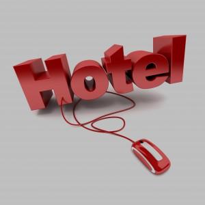 Centre d'Assistance aux Demandeurs de Visa - Réservation d'hôtel