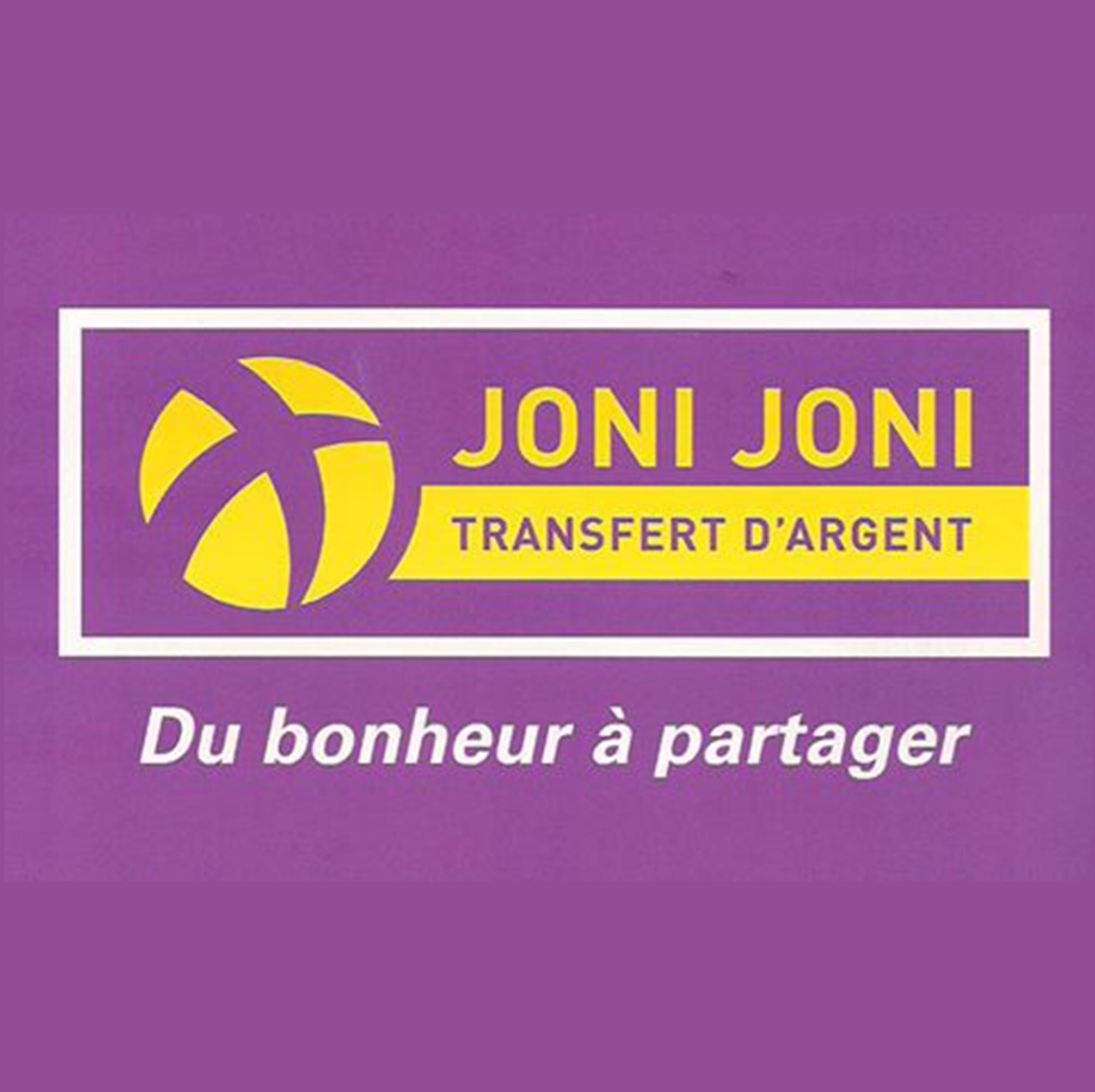 Centre d'Assistance aux Demandeurs de Visa - Joni Joni