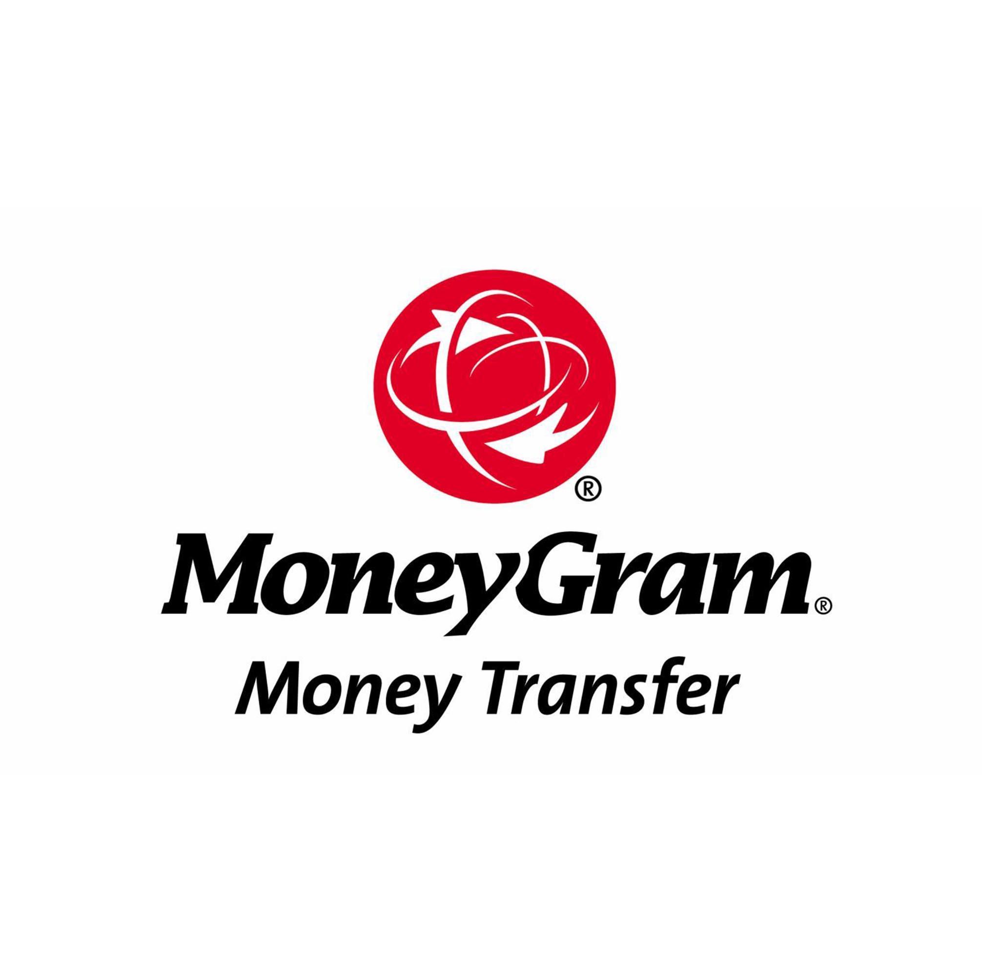 Centre d'Assistance aux Demandeurs de Visa - Money Gram