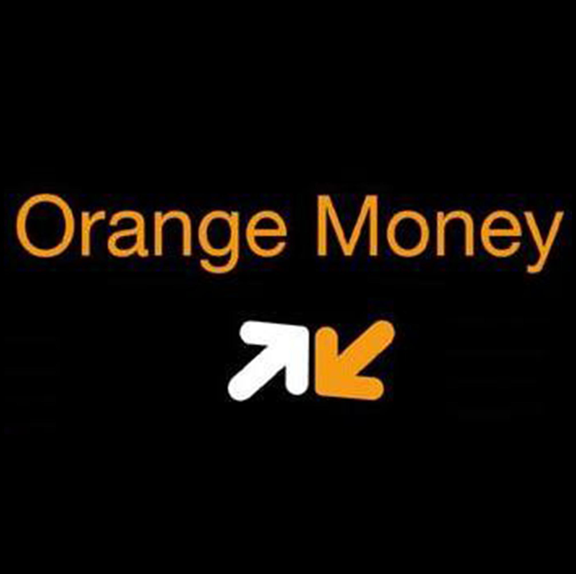 Centre d'Assistance aux Demandeurs de Visa - Orange Money