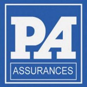 pa-assurance-300x300-min