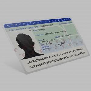 Centre d'Assistance aux Demandeurs de Visa - Photo d'identité et photocopie