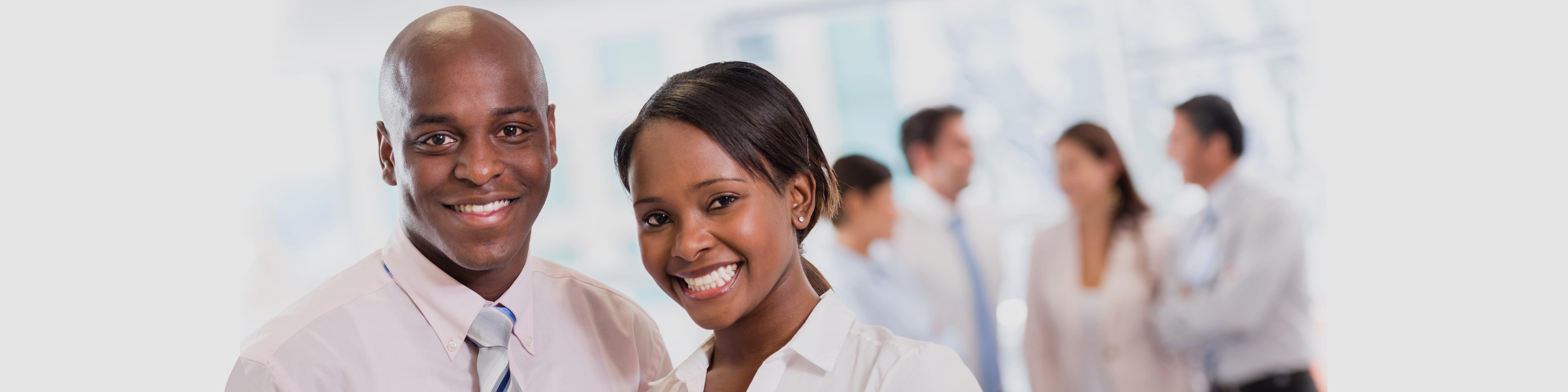 Centre d'assistance au demandeurs de visa - Premium