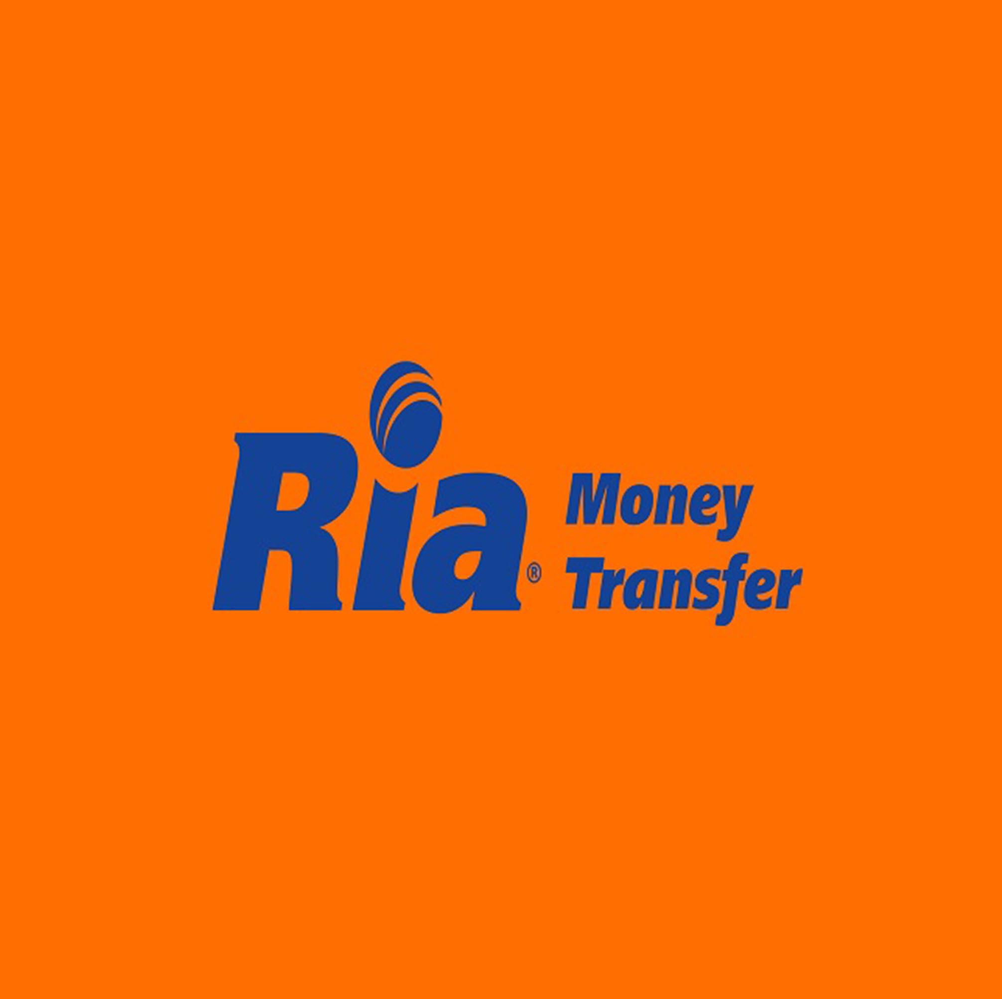 Centre d'Assistance aux Demandeurs de Visa - Ria