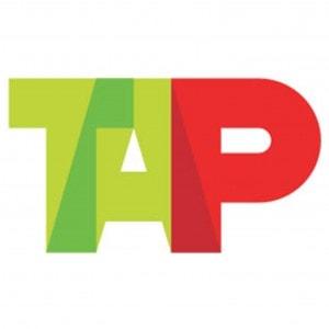 tap-300x300-min