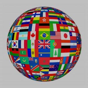 Centre d'Assistance aux Demandeurs de Visa - Traduction